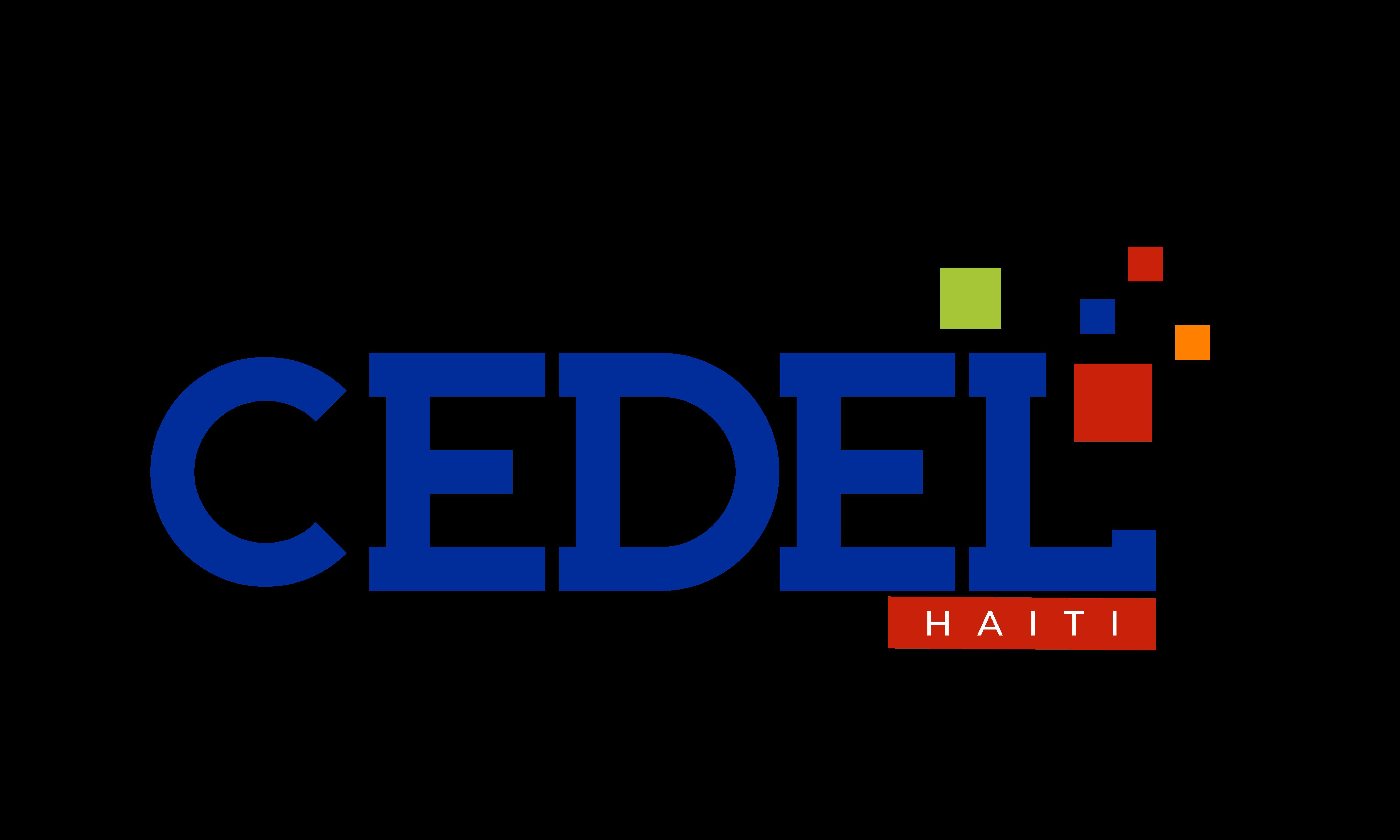 Cedel