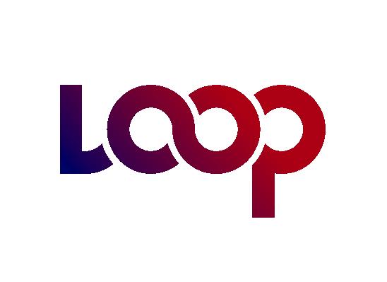 Loop Haiti