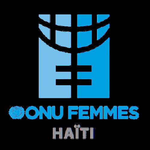 ONU Femme